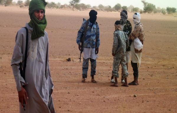 Niger : d'odieux massacres perpétrés contre des peuls, des touaregs indexés