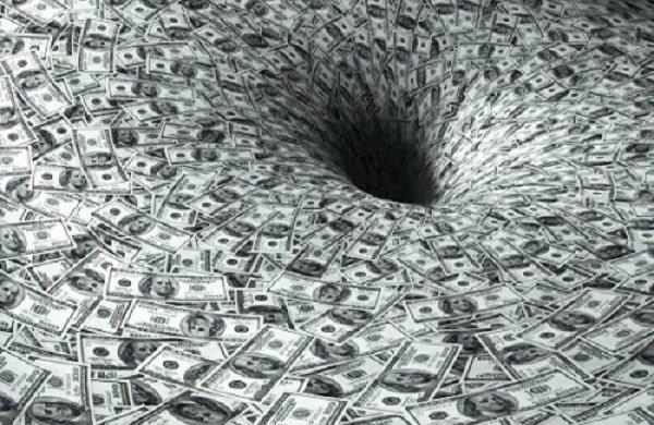 Flux financiers illicites : des experts demandent aux pays africains d'unir leurs forces pour contrer le fléau