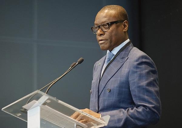 Pierre Goudiaby Atepa sur les charges d'Aby Ndour : «Cette accusation m'a causé d'énormes pertes…Mes partenaires ont fui…»
