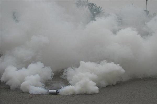 Sit-in violemment réprimé d'hier : Front Démocratique et Social de Résistance Nationale (Frn) félicite ses partisans