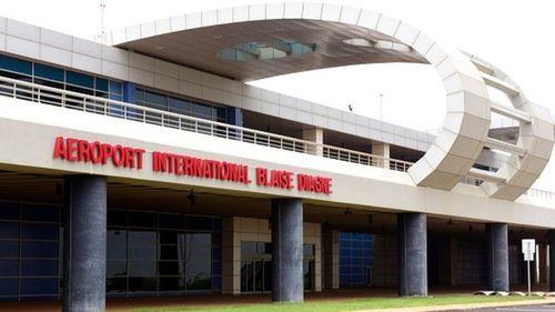 Aéroport International Blaise Diagne : 1 million de passagers enregistrés après 6 mois d'exploitation