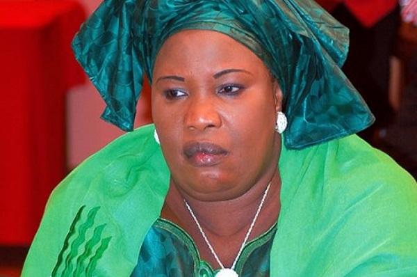 Nomination d'Aminata Mbengue Ndiaye et Alioune Ndoye : le Parti Socialiste exprime sa reconnaissance envers Macky Sall