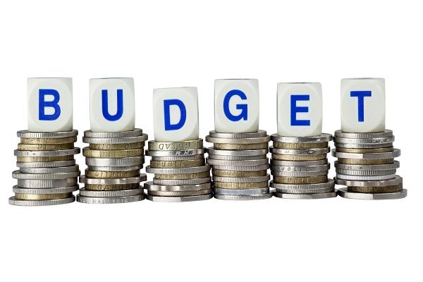 Élaboration,  mise en œuvre et suivi-évaluation du budget national : RCTB, un réseau d'ONG ambitionne une meilleure implication des populations