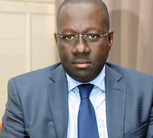 Prévention routière et déontologie professionnelle : Les Chauffeurs du Trésor du Sénégal en renforcement de capacités