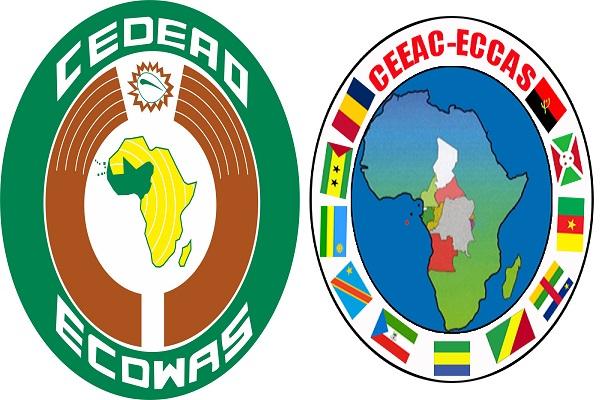 Togo: une réunion ministérielle annoncée pour examiner les questions sécuritaires dans les espaces de la CEDEAO et de la CEEAC