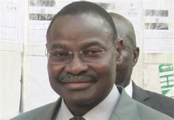 Togo : Le ministre de la Santé et de la Protection sociale tire la sonnette d'alarme face aux risques d'inondations