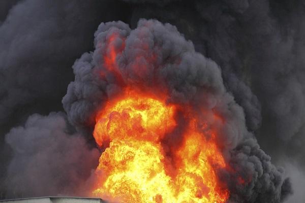 Mali : Quatorze passagers d'un autocar tués dans l'explosion d'une mine dans le centre du pays