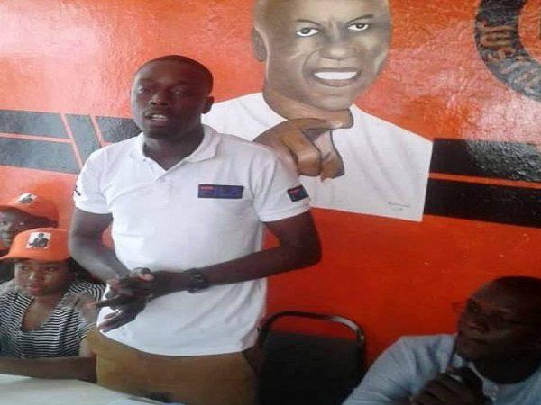 Lancement du mouvement Rewmiste « Bokk Na » à Louga : les partisans de Idy égratignent le régime de Macky
