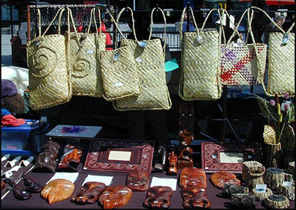 Foire Internationale de Lisbonne : Une quinzaine d'entreprises artisanales sénégalaises présentes