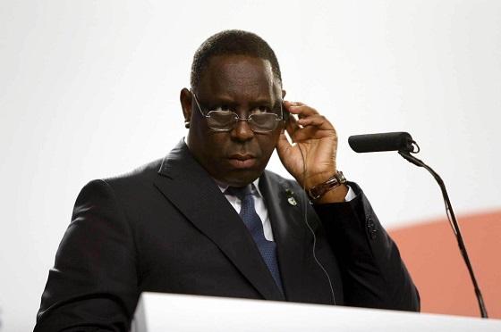 Promesses non-tenues du gouvernement : les Sénégalais rapatriés des Etats-Unis menacent de s'immoler par le feu devant le palais
