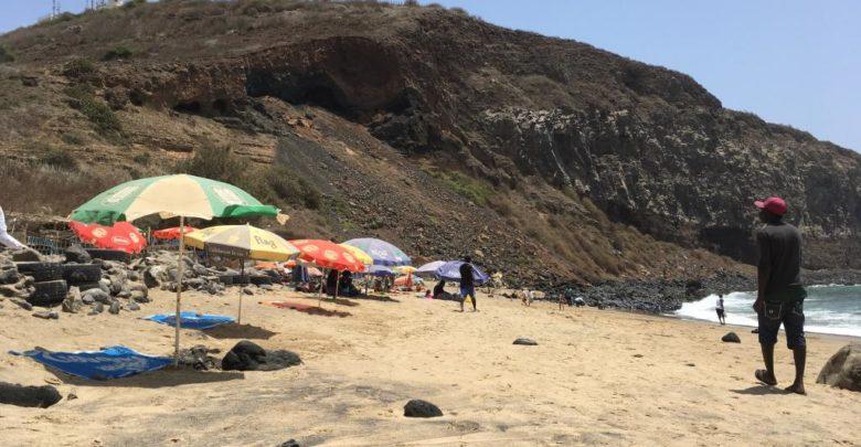 Respect de leur environnement : Les Sénégalais de plus en plus exigeants
