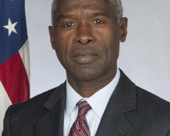 Tulinabo S. Mushingi, ambassadeur des Etats-Unis au Sénégal :  « J'invite les compagnies américaines à venir au Sénégal pour compétir  »