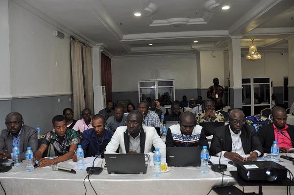 Migration en Afrique de l'Ouest : la CEDEAO et MIDWA pour une amélioration de leur collaboration