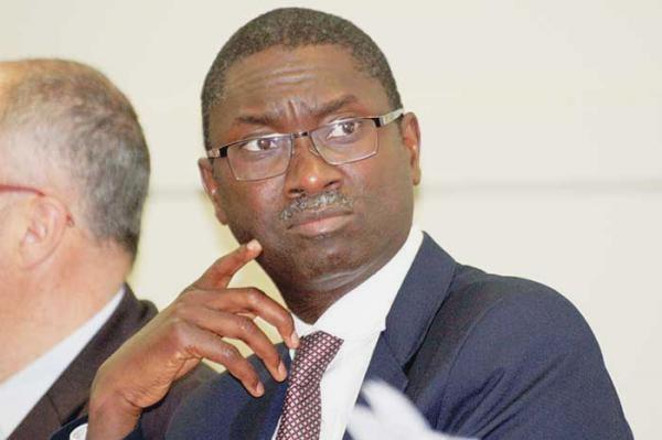 Décision de la Cour de la CEDEAO sur le parrainage : les inepties juridiques de Madior Fall
