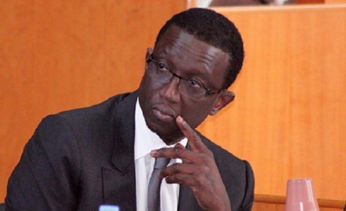 Sénégalais tué et enterré en Libye : Amadou Ba s'est enfin prononcé sur l'assassinat d'Abdoulaye Baldé