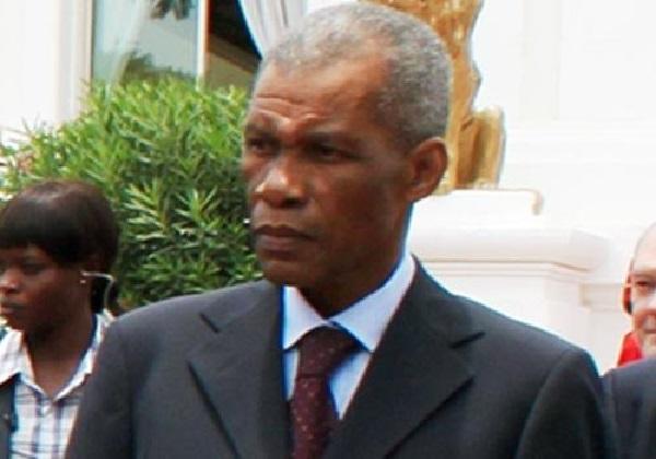 Décès de Bruno Diatta: le président Macky annule son voyage pourl'investiture de Ibrahima Boubacar Keïta du Mali