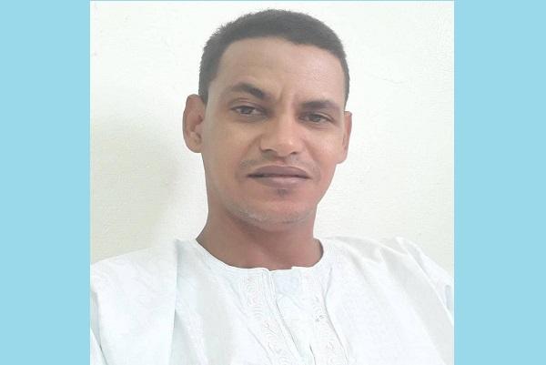 Les élections en Mauritanie brouillon (de) la crédibilité des missions de l'UA