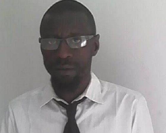Nouvelle agence immobilière confiée à Khafor Touré : Le mouvement « Reccu Fal Macky » parle d'une structure pour gérer les biens de la famille  Sall