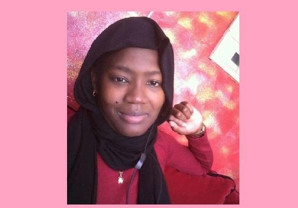La presse sénégalaise endeuillée : notre consœur Keudi Fall, du quotidien «Libération » nous a quittés