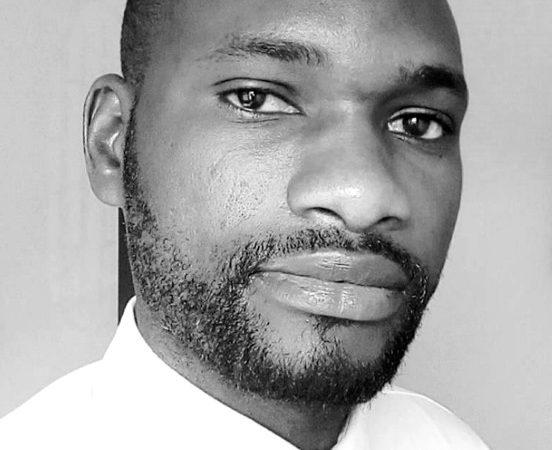 OPINION – Ce discours politique dangereux qui risque de diviser les sénégalais. Par Dr Demba SECK