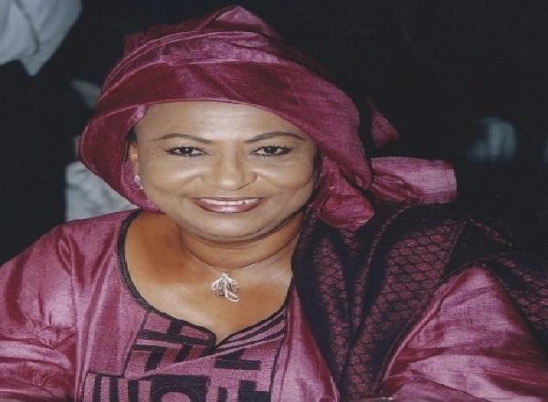 Journée de la Femme Digitale en Afrique : la première édition prévue les 13 et 14 juin à Dakar