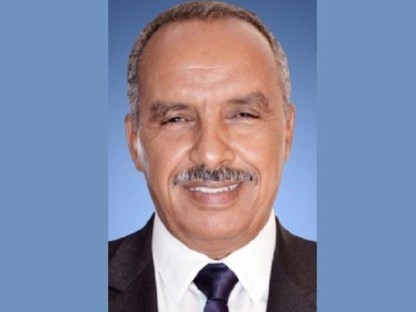 élaboration des listes des candidats : les mains sales d'Ould Abdel Aziz