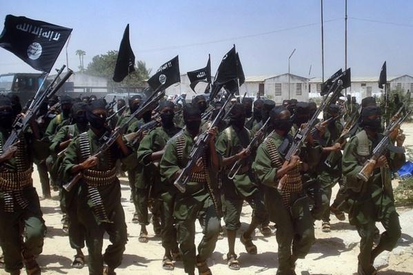TERRORISME  :  L'Afrique de l'Ouest, un territoire de plus en plus prisé