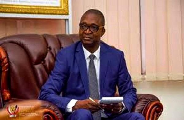 RDC : des présomptions de détournement planent au-dessus d'un candidat présidentiel