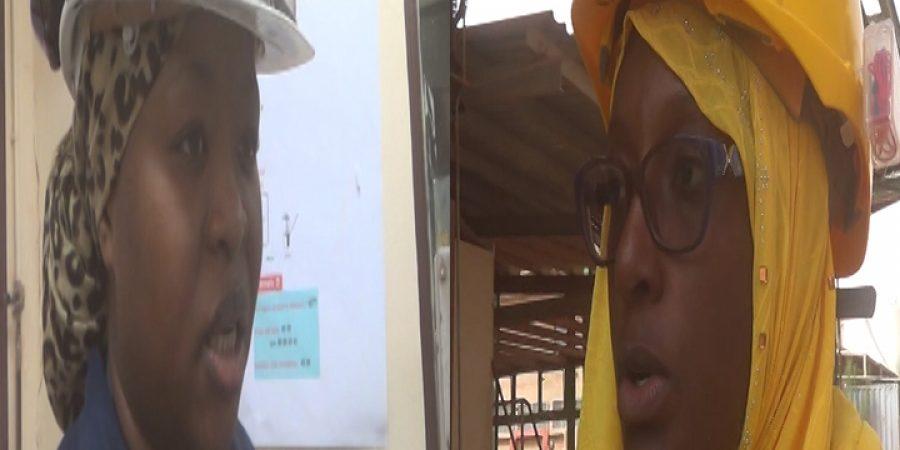 Afrique : Africa Oil Week 2018 explore les opportunités financières du Marché pétrolier et gazier africain
