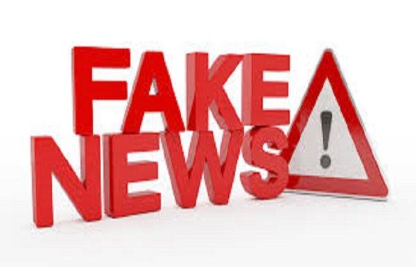 Côte d'Ivoire: Un Réseau de la presse en ligne alerte sur les «fake news» liées à la  Covid-19