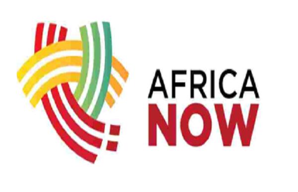 Nigeria : des réfugiés camerounais reçoivent de la fondation Africa Now  des cadeaux en soutien humanitaire