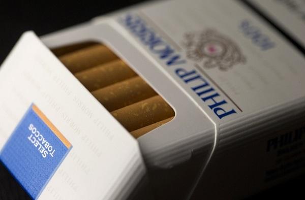 Graves accusations portées sur le Tabac : Philip Morris dément et dit respecter les lois et les règlements applicables au Sénégal