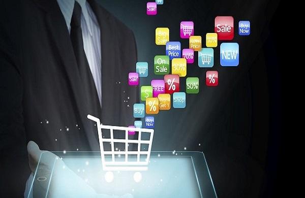 Economie numérique: 3 bonnes raisons d'adopter le e-commerce en 2019