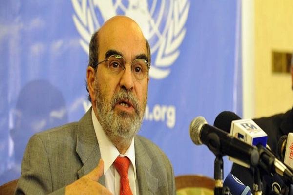 Lutte contre la faim : le commerce avait un rôle clé à jouer pour garantir une alimentation de qualité, salubre et saine, selon le Directeur général de la FAO