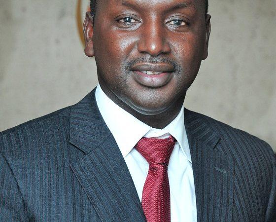 Cheikh Tidiane Dieye, Avenir Senegal Bi Nu Beug sur la 3ième Vague : «notre gouvernement a failli…»
