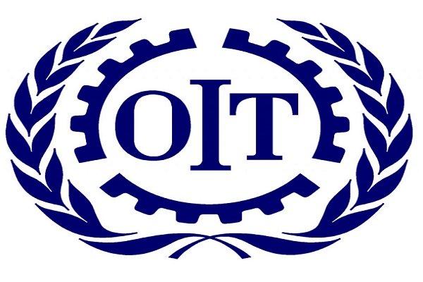 Une première fois dans son histoire : la convention de l'OIT sur le travail des enfants est universellement ratifiée