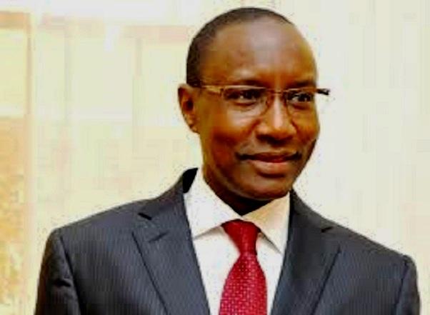 Affaire Des 94 Milliards : Le Mémorandum Qui Conforte Sonko et Enfonce Mamour Diallo (Acte 2)