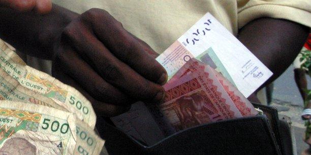 Appel de Bamako sur le CFA : Initiative des Etats généraux du franc CFA et des alternatives: