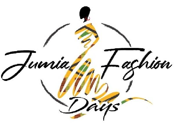 Mode : la ville de Douala abritera la première édition des Jumia Fashion Days