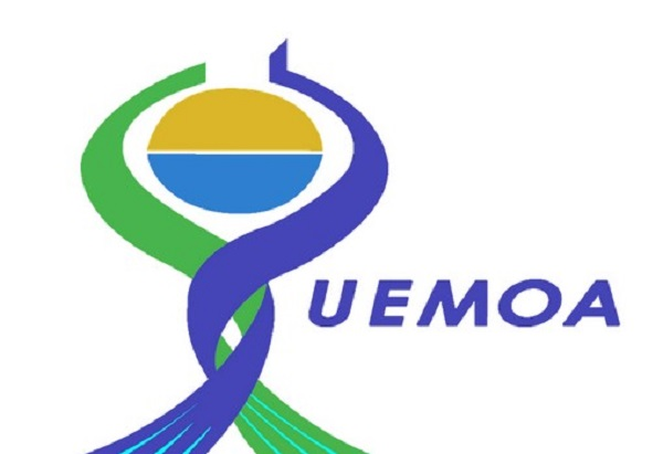 Intégration de ses Etats membres : le Commission de l'UEMOA passe en revue demain son processus