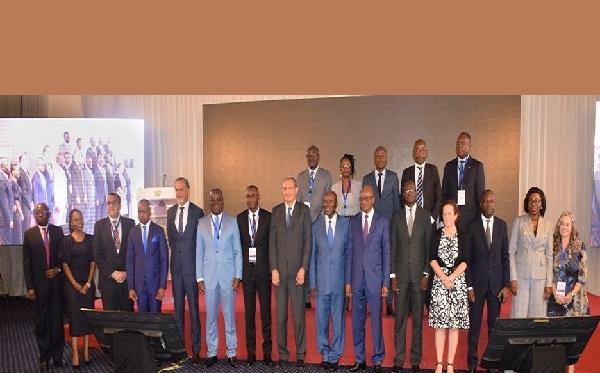 BAFM Abidjan 2019 : les bourses africaines engagées à faire du capital humain un pilier de leur compétitivité