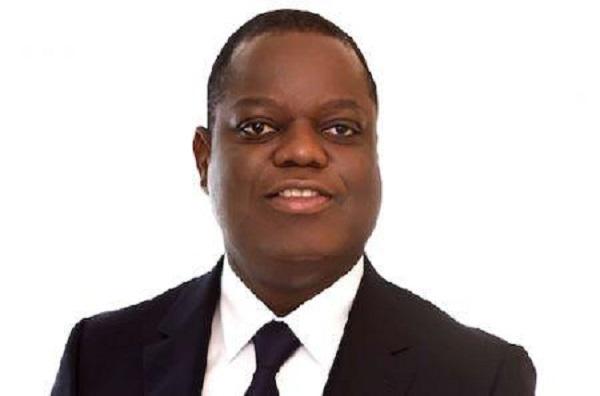 Bénin : la Cour africaine des droits de l'homme condamne l'Etat et ordonne que Sébastien Ajavon soit rétabli dans ses droits