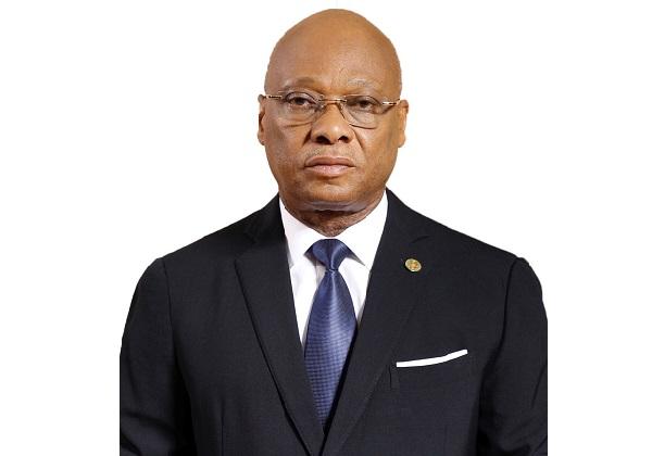 Mission de solidarité auprès du Gouvernement et du peuple Maliens : le Communiqué final de la commission de la CEDEAO à Bamako