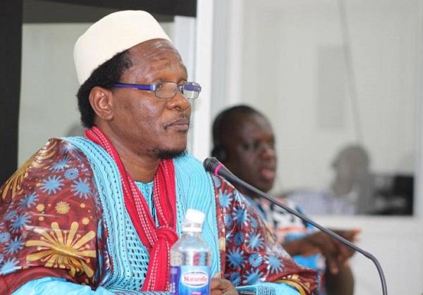 Gambie: les effarantes révélations de Sanna Sabally devant la TRRC sur les tortures et tueries sous Yaya Jammeh (Ames sensibles, attention !)