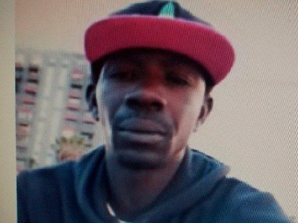 Oumar Sarr assassiné en Espagne :  HSF et sa famille  sollicitent le Président Macky Sall pour le rapatriement de son corps