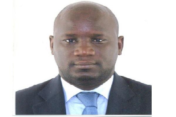 Global Capital Bonds Awards 2019 : Babacar Cisse Directeur de la Dette publique, parmi les meilleurs gestionnaires africains de dettes de marché