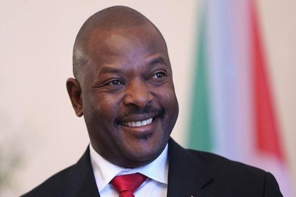 Organisation des pays d'Afrique australe : la demande d'adhésion du Burundi de nouveau rejetée