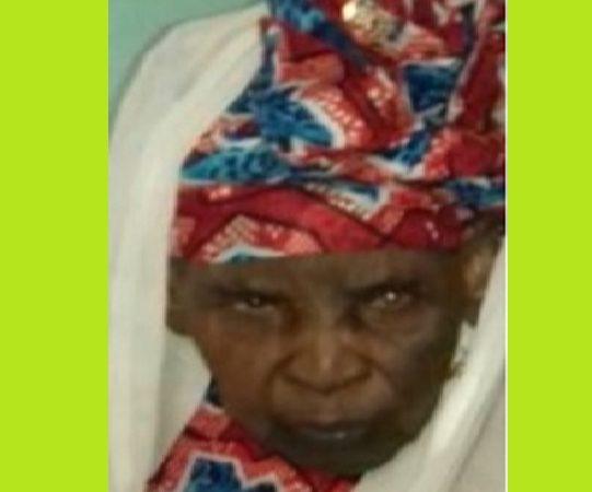 Nécrologie : la Diaspora solidaire aux côtés de Khady Diao (Las Palmas) qui a perdu sa mère