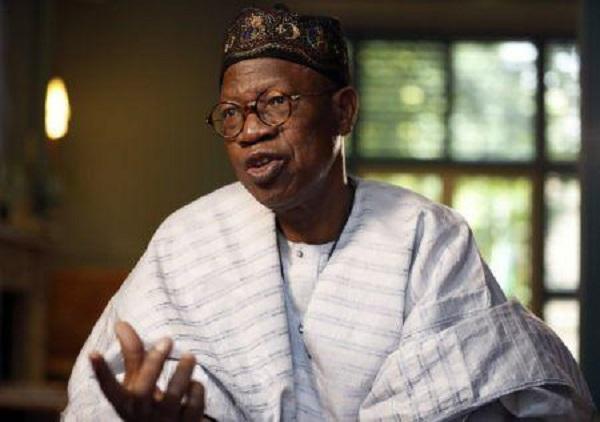 Nigeria : le ministre de l'information aurait validé, dans le cadre du passage à la TNT, un paiement à l'origine d'un scandale de corruption