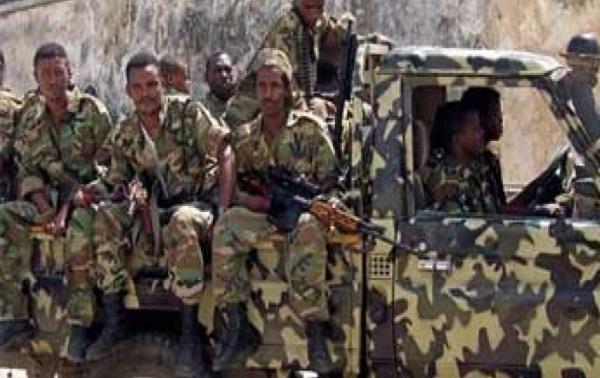 Ethiopie : quelques heures après une tentative de coup d'État, le chef d'état-major de l'armée éthiopienne abattu
